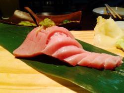 Sushi Mega