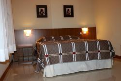 Barbur Center Hotel