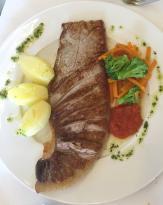 Restaurante Venta El Payo