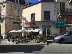 Bar Le Central