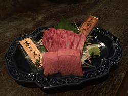 Gion Karoku