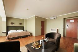 Bellevue  Park Hotel Riga