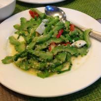 Fresh Thai