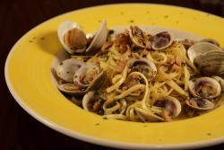 Graziella's Restaurant