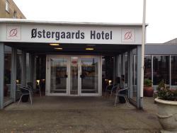 OsterGaards Hotel