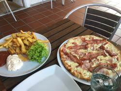 3760 Restaurant - Cafe