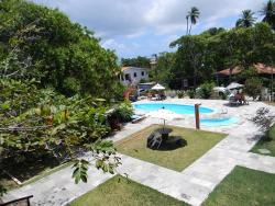 Sitio Paraiso Hotel
