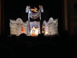 Udmurt Republic National Theatre