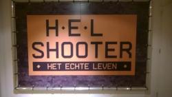 H.E.L. Shooter