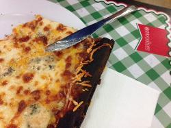 Restaurante Pastafiore