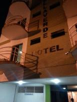 Dellaverde Palace Hotel