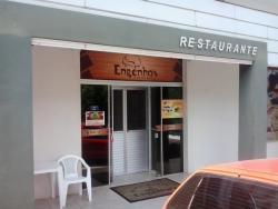 Engenhos Restaurante