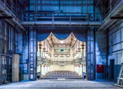 Königliches Kurtheater