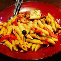 Castello Restaurant & Coffee shop