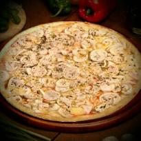 Nostra Pzza