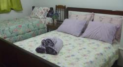 Hostel Simaflor