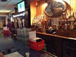 Jordan's Bar & Grill