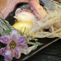 Kataseteuchi Soba