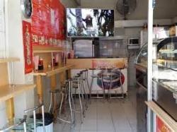 Shawarma El Gringo
