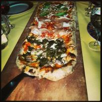 Ristorante Pizzeria Jolly