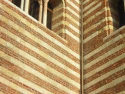 chiesa di San Lorenzo - Verona