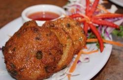 Nok's Thai