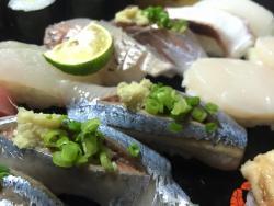 Sushi Kakuta