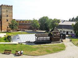 Lutsk Art Museum