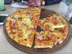 Properpizza