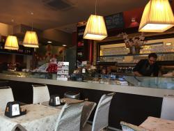 Caffe Nobile