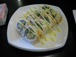 II Japanese Rstaurant (Harbin Wanda Sofitel Hotel)