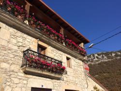 Restaurante El Ribero