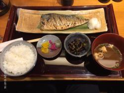 Shimotaya Fukushima