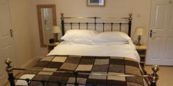 Blakeney Bed and Breakfast