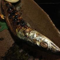 Hakushika Nakasu