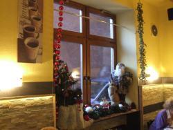 Cafe Herrmann