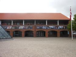 Teater Kaelderen