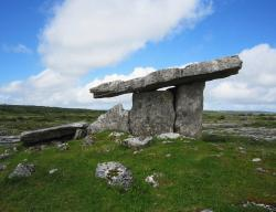 The Burren Centre