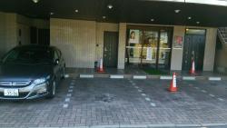 Okazaki Single Hotel
