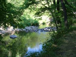 Turtle River State Park