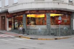 Confiteria Conchi