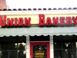 Union Bakery