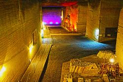 Oya Stone Museum