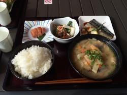 Hakata Motsunabe Yamaya Shinyokohama