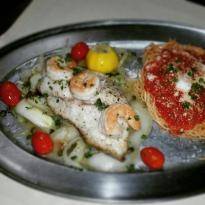Mama Cucina