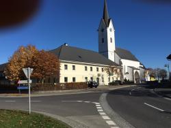 Gasthaus Grafinger