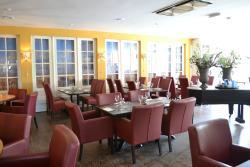 Belterwiede Restaurant