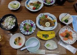 Nakayamaso