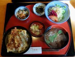 Iwate Tavern Umaya