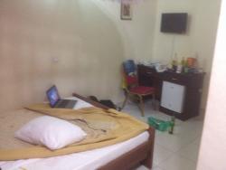 Juba Transit Hotel